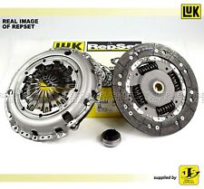 Kupplungssatz LuK RepSet 623 3325 00 u.a Citroen für Peugeot