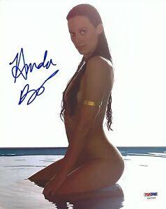 Amandan beard playboy, nude woman upskirt