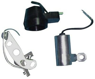 APN12000A-Kit Front Mount Distributor Tune Up Kit for Ford Tractor 2N 8N 9N