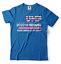 Trump-2020-Election-T-shirt-Republican-party-Make-Liberals-Cry-again-T-shirt thumbnail 3