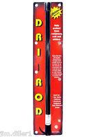 Dri-rod 18 Dehumidifier Protects Gun Safe Boat Rv From Humidity Moisture Mold