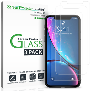 3x-Tempered-Glass-Screen-Protector-Cover-Film-Guard-For-iPhone-11Pro-11-Pro-Max