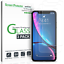 3x-Tempered-Glass-Screen-Protector-Cover-Film-Guard-For-iPhone-11Pro-11-Pro-Max thumbnail 1