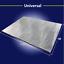 5mm 1MX1.4M Heat Shield Mat Car Hood Turbo Exhaust Muffler Insulation Pad New