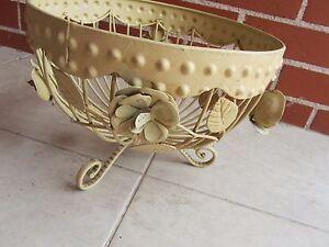 Steel-Fruit-Basket-Vegie-basket