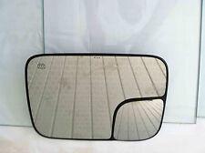 2005-2006 Dodge Ram Left Mirror Replacement Glass OEM 05161011AA