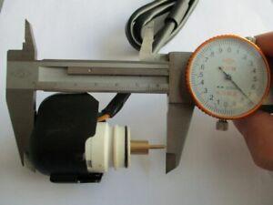 Starter-Automatisch-Vergaser-fuer-Vespa-ET4-125cc-4t