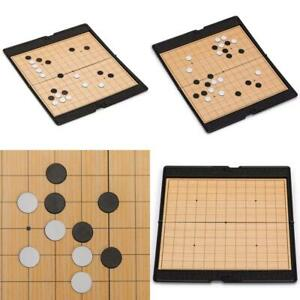 Magnetic-Travel-Go-Game-Set-With-Folding-Board-13X13