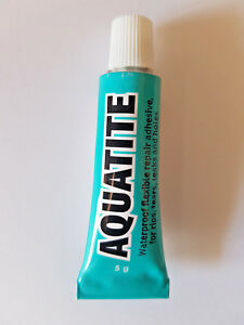 AQUATITE-5G-Flexible-Repair-Adhesive-Outdoor-Glue-Fishing-Camping-Sailing
