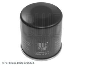 Filtro-de-aceite-de-impresion-Azul-ADN12112-Totalmente-Nuevo-Original
