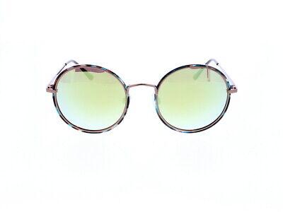 Treu His Sonnenbrille Hps 94117 2 Polaroid Gläser Polarized Eyewear Brillen Fassung SchnäPpchenverkauf Zum Jahresende