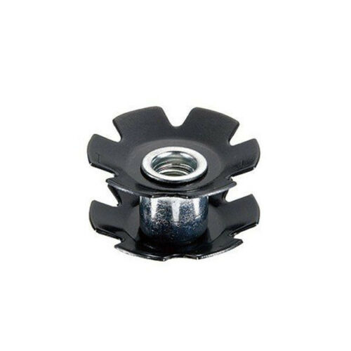 DIA-COMPE 1 inch Steel Aheadset Star Nut