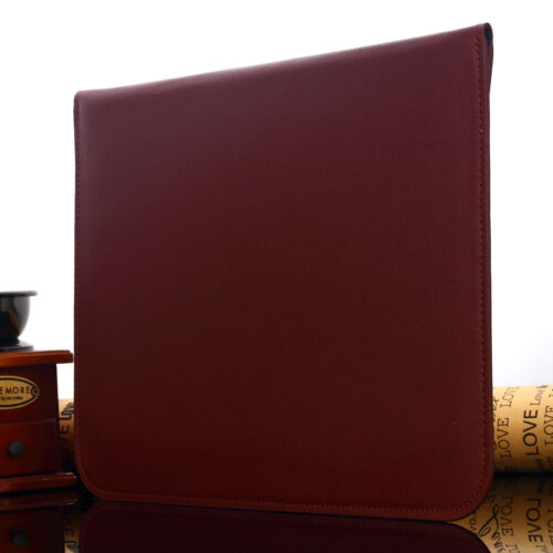"""Notebook Laptop Sleeve Case Pouch Bag for 13.3/"""" 13/"""" inch Apple MacBook Pro//Air"""