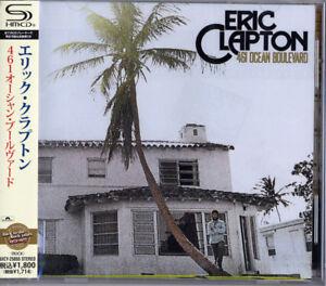 ERIC-CLAPTON-461-OCEAN-BOULEVARD-JAPAN-SHM-CD-D50