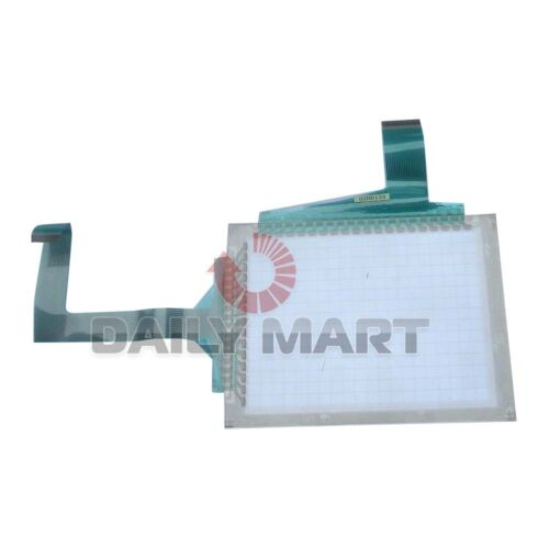 KEYENCE VT2-5SB TOUCH SCREEN GLASS DIGITIZER PANEL HMI REPLACEMENT PLC NEW