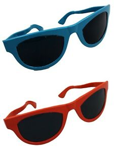 Stag Joke Fancy Prom Dress Shades Adult Kids Jumbo Party Sunglasses nkN0OXw8P