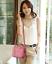 NEW-Women-Lady-Shoulder-Bag-Faux-Leather-Crossbody-Messenger-Handbag-Tote-Purse miniature 3