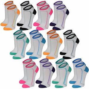 12-24-36-oder-48-Paar-Damen-Freizeit-Sport-Sneakers-Qualitaet-von-Lavazio
