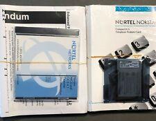 Nortel Networks Cics Std 41 Sw With English Doc