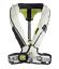 thumbnail 1 - Spinlock Deckvest 5D 170N Pro Sensor Lifejacket: White size 1