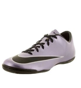 b1fdd8cbc14 Nike Mercurial Victory V Ic Urbn Lilac Blk Brght Mgn Indoor Soccer ...