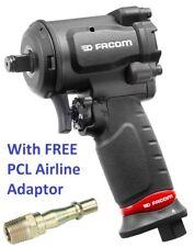 facom nm 300 1 drive dynapact manual impact wrench ebay rh ebay co uk