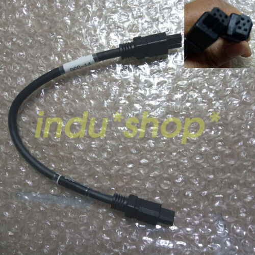For 60S 60R Fiber Splicer Charging Cable Adapter Battery Cable DCC-14