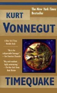 Timequake-by-Kurt-Vonnegut