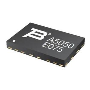5-x-Bourns-BU-CA050-050-WH-Bi-Directional-TVS-Diode-Surface-Mount-2-Pin-DFN