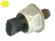55PP05-01 Fuel Pressure Sensor ,for NISSAN ,MITSUBISHI ,FORD ,PEUGEOT ,...