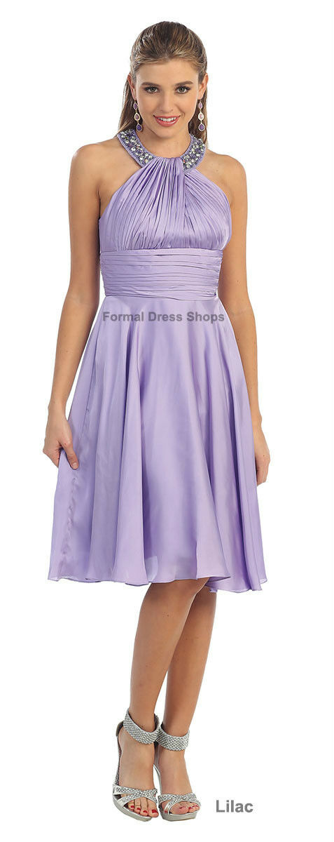 You searched for: cute cruise dress! Etsy is the home to thousands of handmade, vintage, and one-of-a-kind products and gifts related to your search. No matter what you're looking for or where you are in the world, our global marketplace of sellers can help you find unique and affordable options. Let's get started!