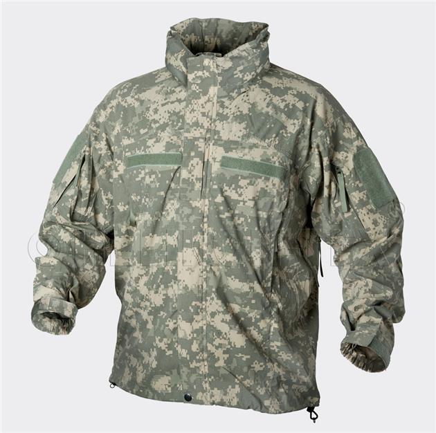 HELIKON tex us acu UCP UCP UCP soft shell chaqueta apcu army at Digital outdoor Jacket XL e7f0c9
