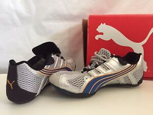 puma scarpe 37