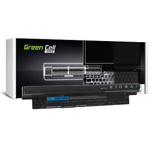 Batterie Dell Inspiron 17R 5721 5737 5200mAh BI2u8gRU-09154622-217114033