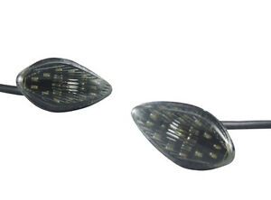 LED-Flush-Indicators-to-fit-most-Honda-CBR600-CBR600RR-Models-Pair-of-Fairing