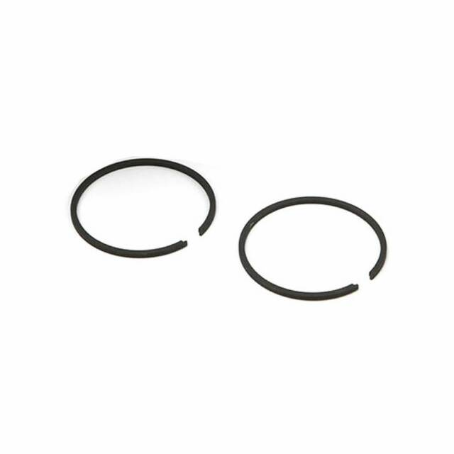 AIRSAL Segmentos de piston  AIRSAL (110601384)