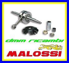 Albero Motore MALOSSI MHR TEAM PIAGGIO ZIP SP QUARTZ Sp.12-13 Biella 85 5316005