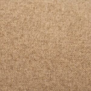3m-Italian-wool-camel-light-tweed-fabric-material-for-coats-suits-150-cm-wide