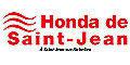 Honda Saint-Jean