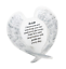 Dad-Angel-Wings-Grave-Ornament-Memorial-Graveside-Decoration-Special-Remembrance 縮圖 1