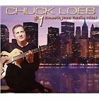 Chuck Loeb - #1 Smooth Jazz Radio Hits (2009)