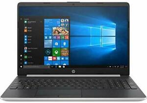 HP-Pavilion-15t-15-6-034-FHD-Laptop-10th-Gen-Intel-i5-1035G1-8GB-256GB-SSD-Win-10