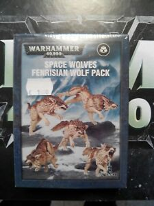 Space-Wolves-Fenrisian-Wolf-Pack-53-10-99120101221