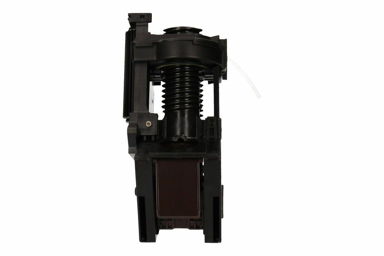 Repair Wartungsset for brüheinheit Premium for Jura a5//a7//a9//ENA Micro M