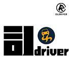 oldriver6