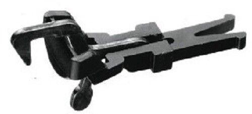 NEU Fleischmann H0 6509 Steckkupplung 1 Stück