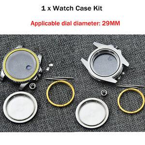 Kit-boitier-de-montre-pour-mouvement-ETA-2824-Swiss-2836-8215-8205-2813-NH35