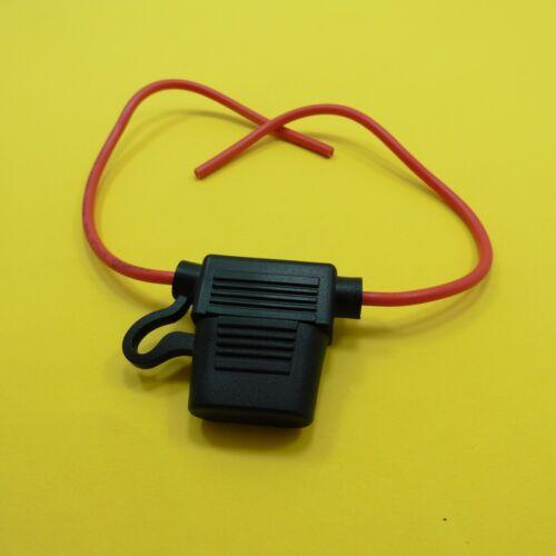 Imperméable standart fusible lame Support voiture auto en caoutchouc dur conteneur Boîte