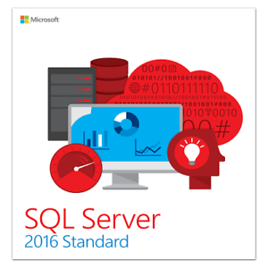 Microsoft-SQL-Server-2016-Standard-Retail-License-Key-Genuine-amp-Permanent-2-Core