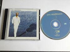 3 by Jan Akkerman (1979) CD - MINT